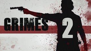 Ходячие мертвецы: Рик Граймс 2