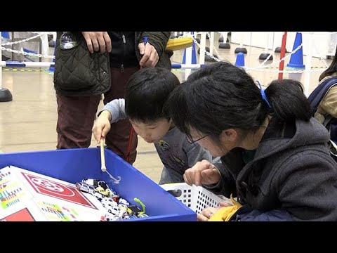 プラチナ製トミカ700万円 札幌でイベント 2018/01/06北海道新聞