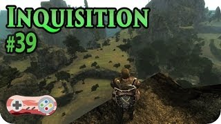 Risen // Let's Play! #039 - Inquisition