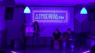�������� ���� OUKSenia в рамках проекта АтмосфераFM ������
