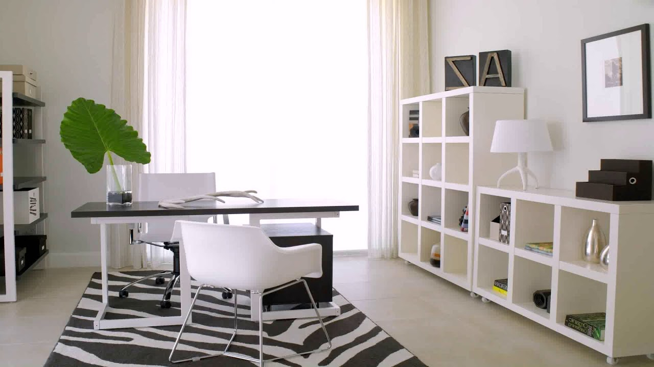 Design my office space online free youtube for Design office space online