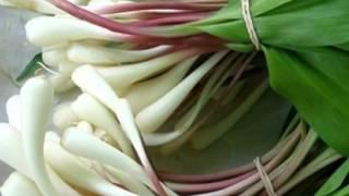 Что творит чеснок с организмом(Китайские ученые из Государственного центра контроля за болезнями провинции Цянсу установили, что чеснок..., 2014-05-30T04:16:08.000Z)