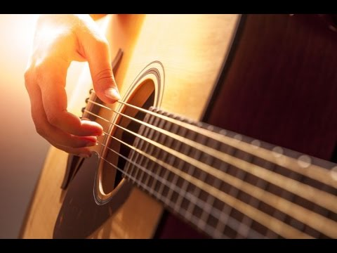 relaxing-guitar-music,-music-for-stress-relief,-relaxing-music,-meditation-music,-soft-music,-☯2787