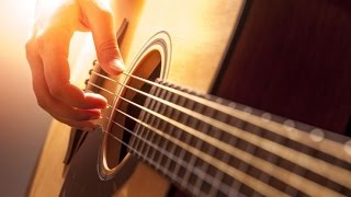 Relaxing Guitar Music, Music for Stress Relief, Relaxing Music, Meditation Music, Soft Music, ☯2787