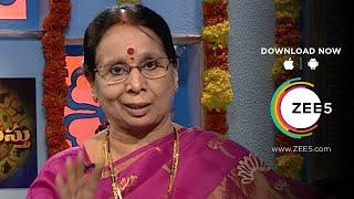 Subhamasthu - శుభమస్తు | Episode - 711 - Best Scene | 14 Sept 2018 | Zee Telugu Show