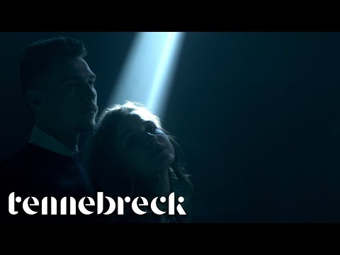 Tennebreck feat. D.E.P. - Be With You | Official Video