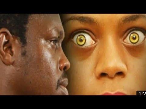 Download Bakin Kishi New Hausa Film Original Part 1 Latest