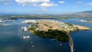 Phóng Sự Du Lịch: Quần đảo Hawaii