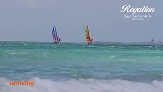 Royalton Cayo Santa Maria | Cuba | Sunwing