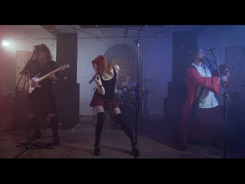 FRAM - Неначе востаннє - official music video