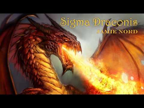 Power Metal - Sigma Draconis