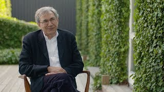 orhan-pamuk-interview-do-not-hope-for-continuity