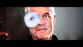 Klaus Kjellerup - Der, Hvor Du Er Nu