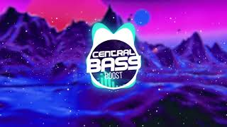 Baixar Tiesto feat. Mabel - God Is A Dancer (Paul Gannon Bootleg) [Bass Boosted]