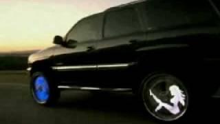 супер-диски Охренительный тюнинг(обалденные диски для машин. Ребята,это супер, смотреть всем!!! правда,старо уже))))), 2009-12-23T05:55:55.000Z)