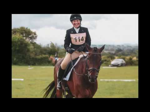 West Wilts BE90 - 08/06/19 - 7th Place [Honey Bee Hopeful]