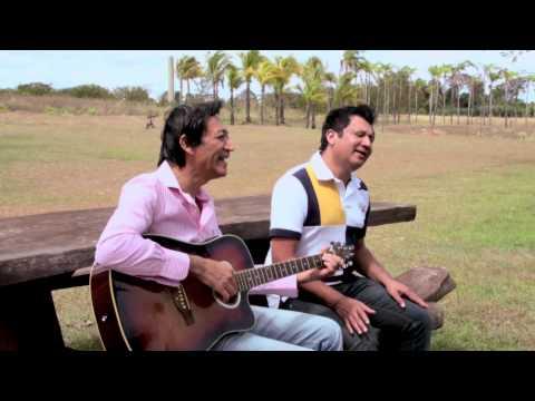 Chico Amado e Xodó - Mudanças -DVD 2012