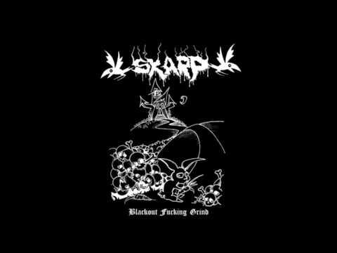Skarp - Requiem / Bury Your Dead - 2005 - Discography