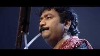 Journey of Truth - Silence is Bliss   Naveen Kumar