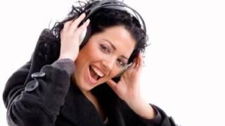 FUNK DANCE 80s - Bobby Solo -  Una lacrima sul viso   ( dance mix )     HQ