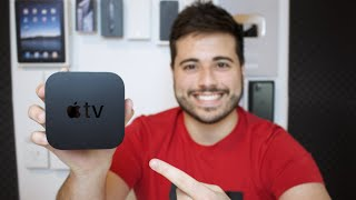 Which Apple TV Should You Buy in 2020?