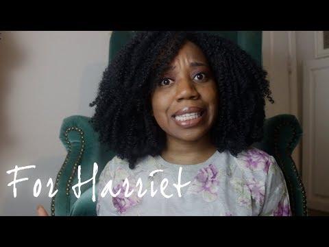 The Kamala Harris Problem