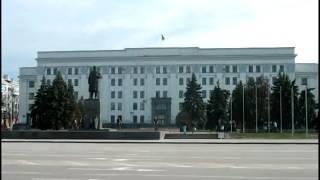 Донецк и Луганск до и после войны  фоторепортаж  online video cutter com 1