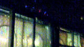 светящиеся шары в одессе,доставка шаров тм шар и шарм(, 2012-11-12T19:10:35.000Z)