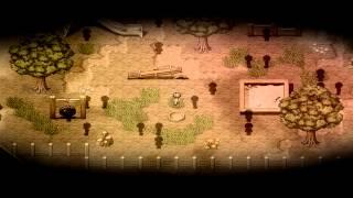 A Bird Story - Part 1 of 3