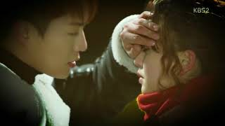 Adegan Paling Romantis Drama Korea