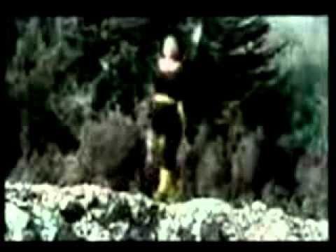 Maskman (Tagalog) - Ending(full)