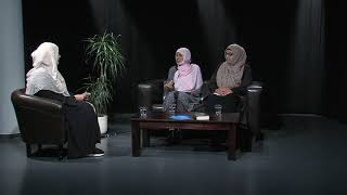 Reformer des Islam | Islam heißt Frieden
