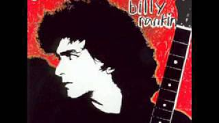 "BILLY RANKIN  ""Baby"