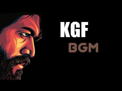 kgf-bgm|bass-boosted|kgf-theme|whatsapp-status|#1||cyber-punk-bgm
