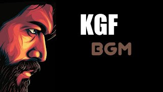 KGF BGM|BASS BOOSTED|KGF THEME|WhatsApp status|#1||CYBER PUNK BGM