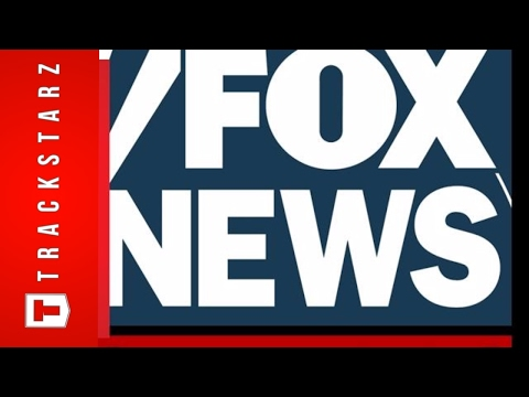 is CHH the Fox News of Hip Hop?