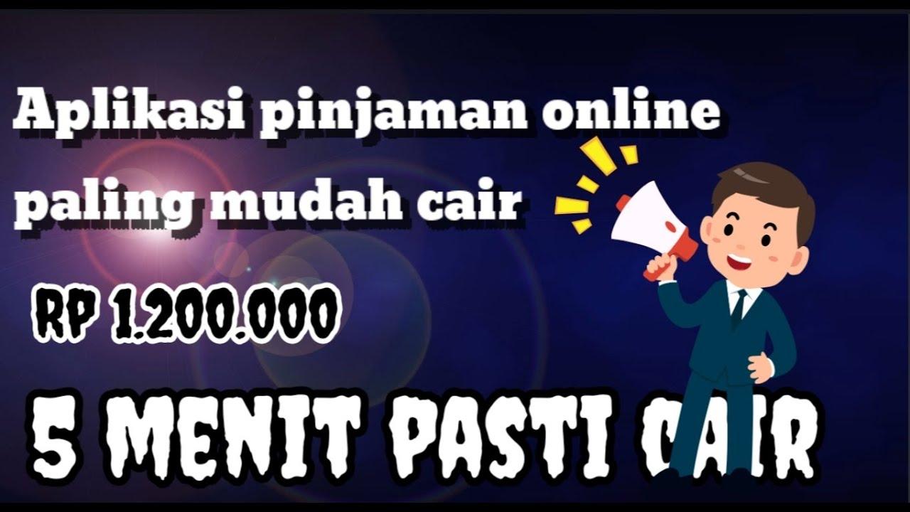 PINJAMAN ONLINE LANGSUNG CAIR 2020 _ aplikasi pinjaman ...