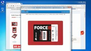 Tutorial Configurare PC Performant pe Platforma Sandy Bridge de la INTEL