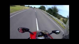 IMOC NZ ride up north - Jan 2017