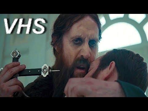 King's Man: Начало - Трейлер 2 на русском - VHSник