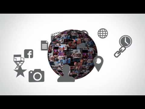 Bindinc  Programme Data Services