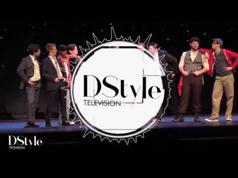2017 Dallas Summer Musicals, High School Musical Awards Ceremony Recap