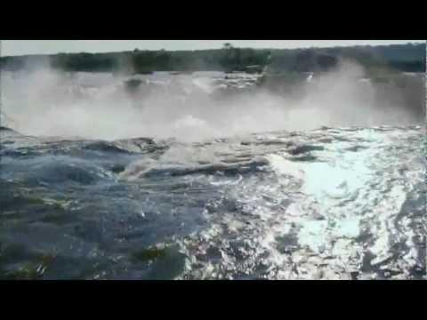 Simon & Garfunkel - Bridge Over Troubled Water HD (Lyrics)