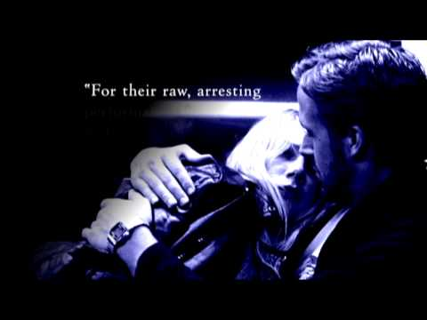 Blue Valentine Movie Trailer [HD]