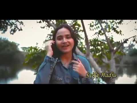 H-4 Lagu Bang Judika Model Video Clip Azof Rangga U0026 Syifa Hadju 🥰   Jangan Lupa Nonton Ya 🥰