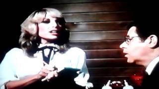 Jerry Lewis - immer auf die Kleinen Restaurant.mp4