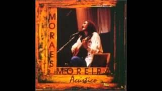 Baixar Moraes Moreira - Cidadão