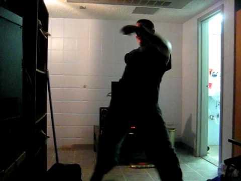 schutle dance