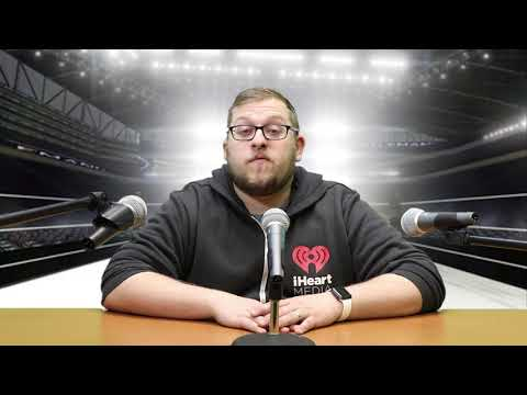 The Steve Czaban Show - Josh Apologizes For Saying Ric Flair Died
