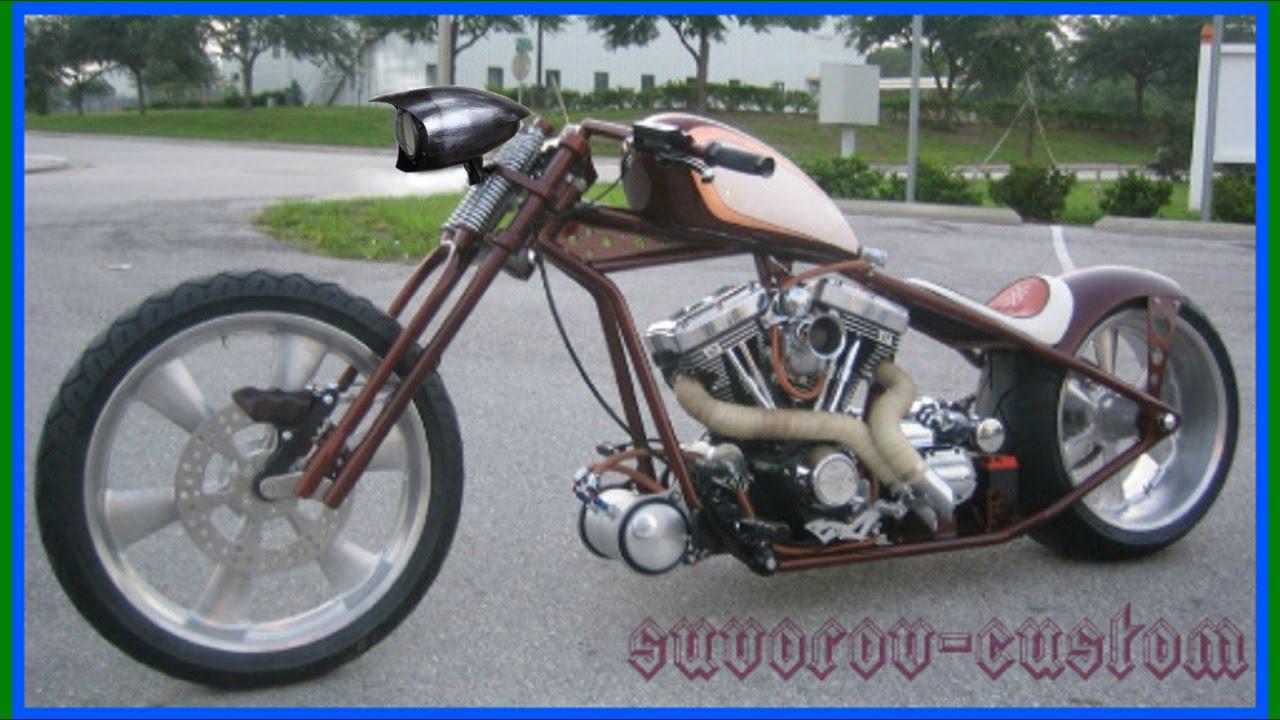 Чоппер мотоцикл. Купить новые и бу мотоциклы из японии, китая, сша и других стран. Вы смотрите объявления для всех городов, выберите свой: